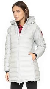 canada goose camp hooded jacket bloomingdales. Enlarge