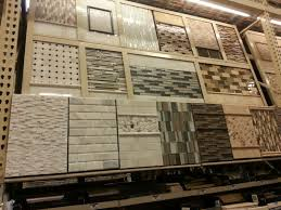 how to select shower tile