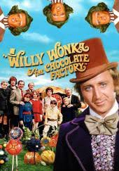 willy wonka and the chocolate factory movie review common sense says
