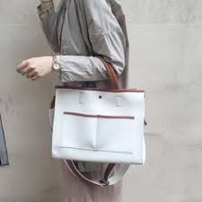 MZORANGE 2018 NEW Women <b>Genuine Leather</b> Suede handbag ...