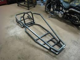arachnid build in nola page 2 diy go kart forum cars i like stuning golf cart frame plans