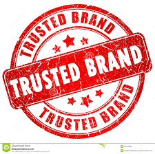 be your own brand in three easy steps the patron saint of build your brand like an expert