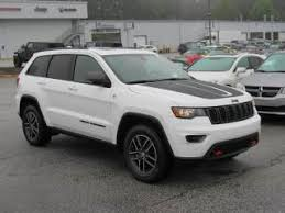 2018 jeep compass trailhawk. plain compass 2018 jeep grand cherokee grand cherokee trailhawk 4x4 in stone mountain  ga  gwinnett and jeep compass trailhawk