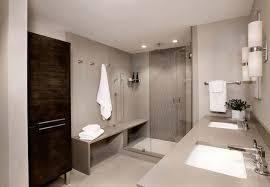 40 Top Bathroom Design Trends For 40 Building Design Construction Fascinating Bathroom Designed