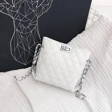 <b>bag female</b> 2018 white