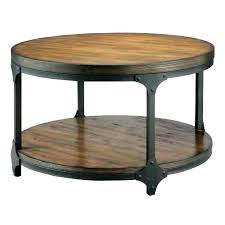 rustic round side table country coffee table small rustic coffee tables coffee tables small round side