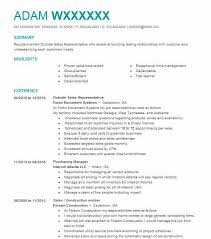 Resume Objective Civil Engineer Civil Engineering Resume Objectives Resume Sample LiveCareer 15