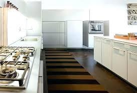 modern kitchen rugs contemporary kitchen rugs lippy home contemporary kitchen rugs impressive modern kitchen rugs kitchen