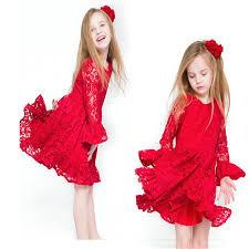 Gflock Party DressChristmas Party Dress Code
