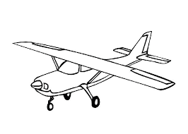 airplane coloring pictures airplane coloring book airplane coloring pages airplanes airplane tickets airline colouring book free