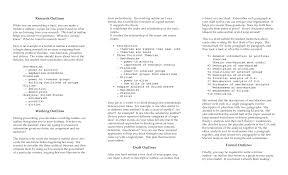 essay transport advantages of computers