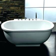 6 foot tub shower combo 6 foot tub photo 1 of 4 6 ft tub whirlpool 6 foot tub