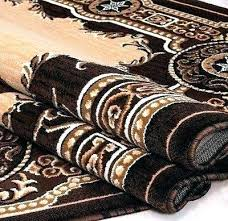 western rugs star area rugs area rugs 5 of 6 star decor rug western style western rugs