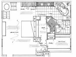 Master Bathroom Design Layout Best 25 Bathroom Layout Ideas On ...