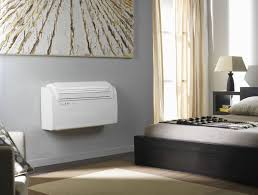 M S Bedroom Furniture Discount Furniture Air Conditioning Unit For Bedroom