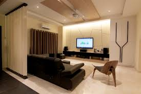 interior design home decor home designs ideas online