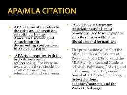 apa format work cited apa formatting works cited essay sample 1250 words