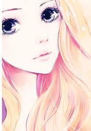 """Résultat de recherche d'images pour """"manga beautiful"""""""