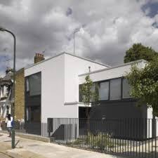 industrial home designs. 7 concrete home plans \u2013 industrial-style architecture industrial designs
