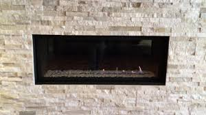 kingsman mqrb5143ne gas fireplace