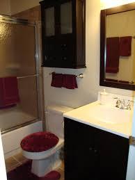 bathroom remodeling md. Bathroom Remodeling MD Md