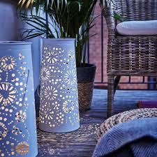 lighting ikea usa. IKEA USA (@ikeausa) On Instagram: \u201cMood Lighting Now Comes Without The Ikea Usa
