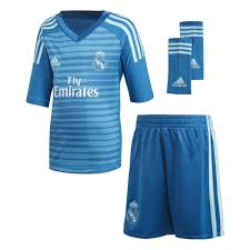 2018-2019 Madrid Mini Inglés Adidas · Away Sport El Outfit Real Junior Corte Goalkeeper Cf edbafebdcbffaff|The Old-fashioned Sports Activities Blog