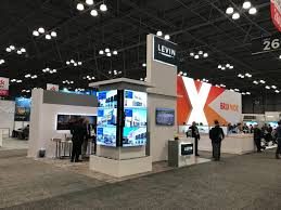 slideshow new jersey firms at icsc s recon