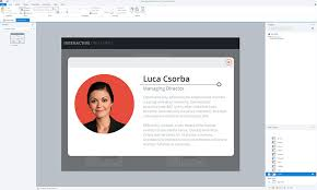 Storyline 2 Interactive Org Chart Downloads E Learning