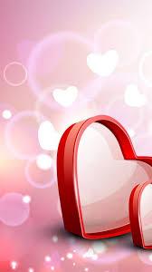 Best Love Wallpaper – Download Free 4k ...