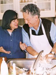 Jeffrey Ina Garten For Everyone Who S Obsessed With Ina Garten And