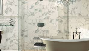 Modern tile floor texture white Ceramic Bathroom Colour Texture Black Design Pics Hdb Modern Tiles Floor Sizes Wall Combination Pictures Best Pic Braddy Simple Bathroom Designs Bathroom Colour Texture Black Design Pics Hdb Modern Tiles Floor