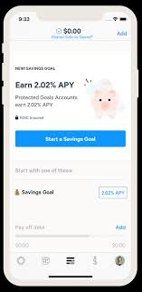 Simple Balances Earn Up To An Amazing 2 15 Apy Simple