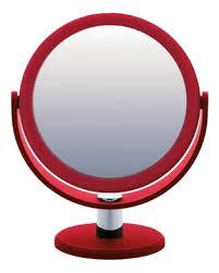 Купить косметологическое <b>зеркало</b> с 10х увеличением <b>lm 494</b> ...