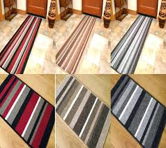 non skid backing area rugs rubber back rugs large size of backed runners non slip washable non skid backing area rugs