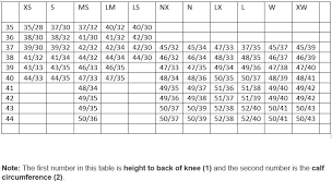 Petrie Dressage Boots Size Chart Petrie Luca Boot Navy