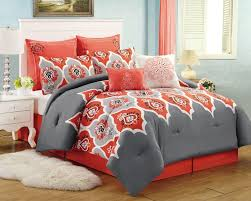 bedroom beautiful bohemian comforter with luxury colors for colorful comforters bedspreads appealing twin full queen size