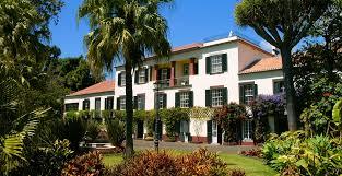 quinta jardins do lago original house