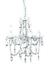 chandelier hanging parts chandelier hanging chandelier replacement parts