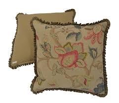 quatrine furniture. quatrine furniture santosu0027 dream natural pillow r