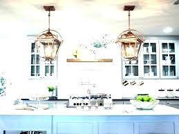 copper pendant lights kitchen copper pendant light kitchen copper kitchen lights copper kitchen lights copper pendant