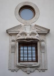Hintergrundbilder Fenster Italien Die Architektur Alt Holz