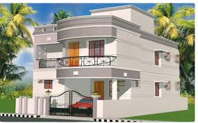 sj-constructions-individual-house-chennai-residential-property