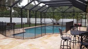 pools patios and porches luxury 5 important benefits of pool screen enclosures of 20 awesome pools