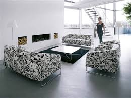 house furniture design ideas. luxury home interior furniture design ideas diva sofa by karel boonzaaijer and dick spierenburg house c