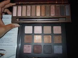 im obsessed with this site now before ing expensive name brand makeup s check this out