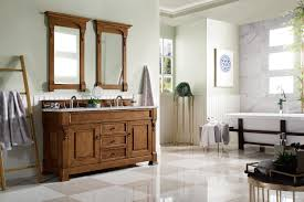 country bathroom double vanities. 60\ country bathroom double vanities