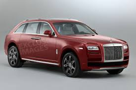 2018 rolls royce suv. unique royce with 2018 rolls royce suv s