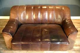 re leather couch color how to repair a leather couch in home leather furniture repair leather