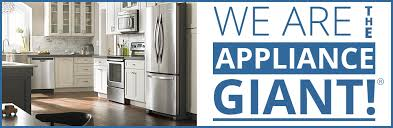 appliance warehouse center. Wonderful Warehouse We Are The Appliance Giant With Appliance Warehouse Center N
